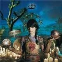 Bat For Lashes - Two Suns (Music CD)