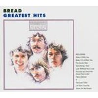 Bread - Anthology (Music CD)