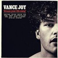Vance Joy - Dream Your Life Away (Music CD)