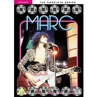 Marc - Complete Series