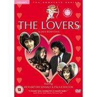 The Lovers (Two Disc)