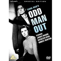 Odd Man Out (Special Edition)