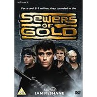 Sewers of Gold (1979)