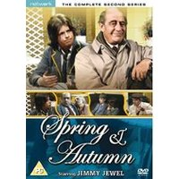 Spring And Autumn - Series 2 - Complete