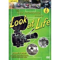 Look At Life - Volume 4 - Sport