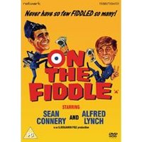 On the Fiddle (1961)