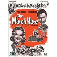 The March Hare (1956)