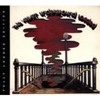 The Velvet Underground - Loaded (Fully Loaded Edition) (Music CD)