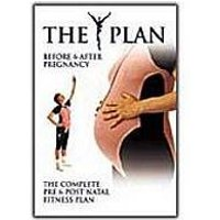 Y Plan, The - Before And After Pregnancy