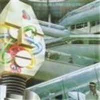 The Alan Parsons Project - I Robot (30th Anniversary Edition/Remastered & Expanded)