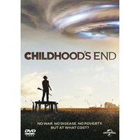 Childhoods End - Series 1