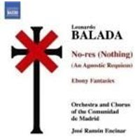 Balada: No-res (Nothing)