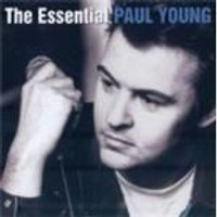Paul Young - Essential Paul Young, The