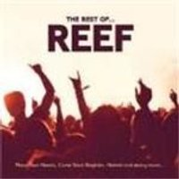Reef - Together: The Best Of Reef