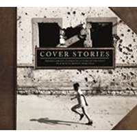 Various Artists - Cover Stories (Brandi Carlile Celebrates 10 Years of the Story (An Album to Benefit War Child)) (Music CD)
