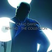 Craig David - Rewind (The Collection) (Music CD)