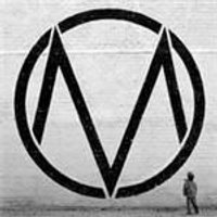 The Maine - Black And White (Music CD)