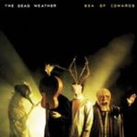 The Dead Weather - Sea Of Cowards (Music CD)