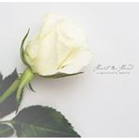 Heart In Hand - A Beautiful White (Music CD)