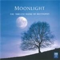 Beethoven - MOONLIGHT