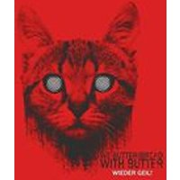 We Butter the Bread with Butter - Wieder Geil! (Music CD)