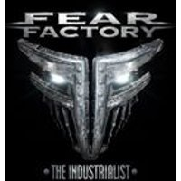 Fear Factory - Industrialist (Special Edition) (Music CD)