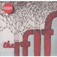 Ollo - If If, The