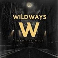 Wildways - Into the Wild (Music CD)