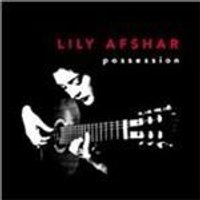Lily Afshar - Possession