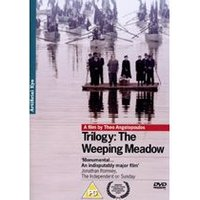 Trilogy - The Weeping Meadow