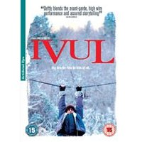 Ivul (2-disc Special Edition)