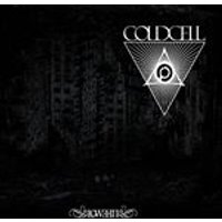 Cold Cell - Lowlife (Music CD)