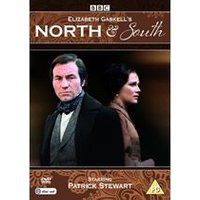 North and South (1975)