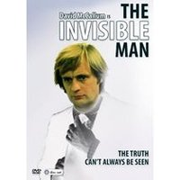 The Invisible Man (1976)