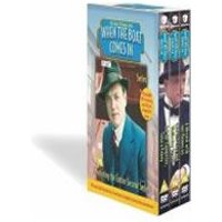 When The Boat Comes In - Series 2 (Box Set)
