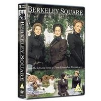 Berkeley Square - The Complete Mini Series