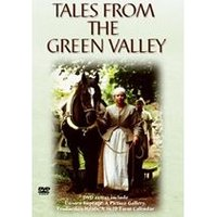 Tales From The Green Valley (Two Discs)