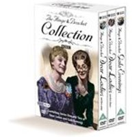 Hinge And Bracket Collection