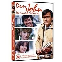 Dear John - The Complete Collection