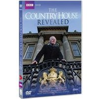 The Country House Revealed
