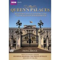 The Queens Palace