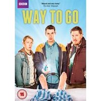 Way to Go: Series 1