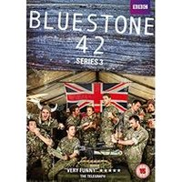 Bluestone 42: Series 3