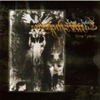 Fields Of The Nephilim - Earth Inferno (Music CD)