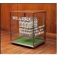 Various Artists - Well Deep: 10 Years Of Big Dada Records (Music CD)