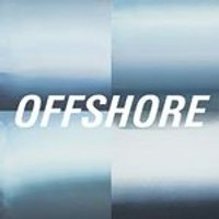 Offshore - Offshore (Music CD)