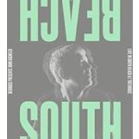 John Digweed - Live In South Beach - Bedrock At The Treehouse (Music CD)