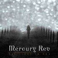 Mercury Rev - The Light In You [VINYL]