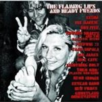 The Flaming Lips - Flaming Lips and Heady Fwends (Music CD)