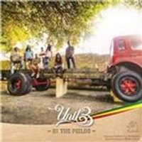 Unit 3 - In the Fields (Music CD)